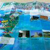カルメッキル5-1コースを歩いてきました~海を見ながら単調な道を歩く~