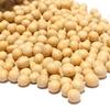 大豆の恐るべきパワー、大豆イソフラボンの基礎知識についてまとめてみた