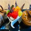 姫路 辻井・新在家エリア【おすすめ人気ケーキ屋3選】こだわりスイーツはお土産にもつかえます!