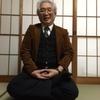 禅茶な人々 第一シリーズ 太田先生 完結です!