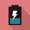 充電式電池、面倒な充電を簡単にする方法!