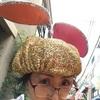 続 旅行へ行っていました、浅草サンバカーニバル、埼玉県志木市