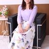 入会頂きました。上京したばかりの20歳の女性です。