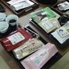 春のお茶の歴史講座