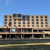 メルキュール・ホテル・トリーア・ポルタ・ニグラ Mercure Hotel Trier Porta Nigra  ★4
