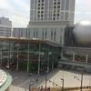 福井TMC第96回例会 in 福井駅前