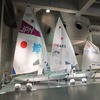 JAPAN INTERNATIONAL BOAT SHOW 2020