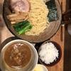 【47:麺屋ぬかじ 渋谷】