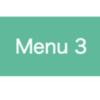 CSS3:flexbox