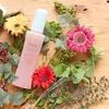 柔肌の作り方は落とすケア!キメの整った肌に導く自然派化粧ブランド
