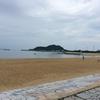 姫島トライアスロン