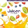 サイト改善率78.1%、成果UP率163%のユーザー分析Juicerをはてなブログに導入しました