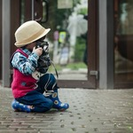 『児童発達支援事業』開設のために、効率よく情報を収集する方法