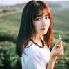 日本ってどうなん:ベトナムのバレンタインデー