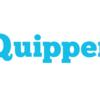 QuipperにJoinして2ヶ月が経った