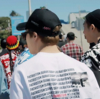BTSが歌う主題歌「Your eyes tell」と「反日」と「正義中毒」