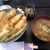 【鎌倉いいね】鎌倉らしいランチというよりお昼ごはん。