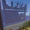 Minecraft 1.14サーバーを運用してみた