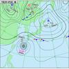 【台風22号】ちょ~暴風雨のなかを那覇空港から飛んだお話