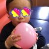 1歳3ヶ月 娘 歯医者デビュー