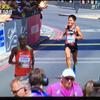 あと3秒!の川内優輝に泣けた、世界陸上男子マラソン