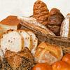伊三郎製パンより安いパン屋を探した結果ホームベーカリーに…