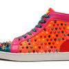 【ブランドメンズ靴】人気のルブタン 靴 コピー特集