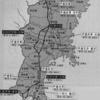 仙台伊達藩の財政事情