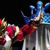 『騎士竜戦隊リュウソウジャー』第42話 ちょっとした感想