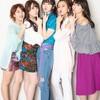 9月10日の「℃-uteの日」に℃-uteラスト写真集「Brilliant - 光り輝く」が発売されます!!