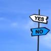旅行業務取扱管理者とは?合格基準や免除要件などの資格概要まとめ