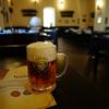 チェスキークルムロフでチェコ料理の食べれるおすすめのカフェ・レストラン・パブ紹介
