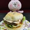 セブのデリバリーのダイエット弁当DIET IN A BOX~9月28日のお弁当~日本人にもお馴染みのあの健康食が登場!