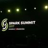 【レポート】Spark Summit 2017 開幕!!!