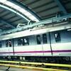 バンガロール、最新の電車メトロは綺麗で分かりやすく乗りやすい!!
