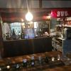 いつか「八百屋barものがたり」みたいな場所を。