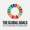 国連パプアニューギニア事務所によるSDGsに関する国民調査