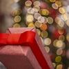 プレゼントで贈るワインの上手な選び方を徹底解説!
