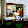 ゆっくりケーキを頂きましょう@Rose Espresso Cafe & Restaurant