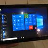 10.1インチタブレット CHUWI Hi10 Proレビュー コスパ抜群Windows&AndroidデュアルOSタブレット