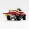 Spacer Racer