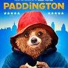 リアル熊さん映画『パディントン』はまさかの傑作!