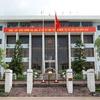 ベトナムの公務員に対する規定が今更過ぎる