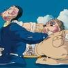 コロナ感染者家族へのサービス拒否するな。事業所は自衛もできない