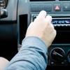 車で大音量の音楽かけてうるさい!音漏れさせている心理とは