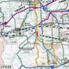 兵庫県 主要地方道網干たつの線 令和跨線橋の供用を2020年3月に開始