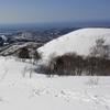 【登山家が厳選】おすすめスノーシューを紹介【雪山登山・スノーハイク】