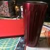 日記:コーヒー代金、大丈夫ですか?甘えてないですか?【月に◯000円の節約に!?】