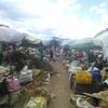 ケニア人がフォアフット走法になる理由