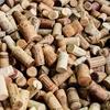 ナチュールワインとは?製造方法やおすすめワインをご紹介!